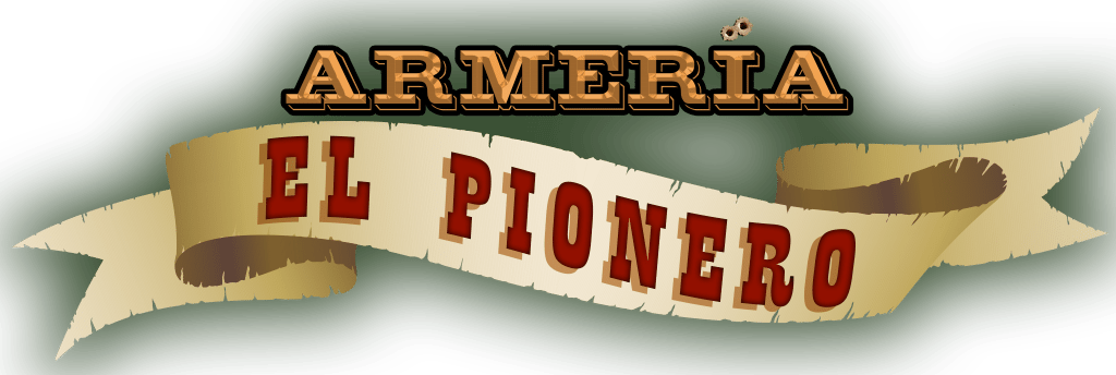 ARMERIA-PIONERO-1-1024x344 sombra
