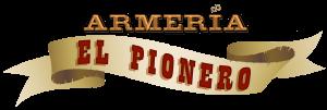ARMERIA PIONERO (1)
