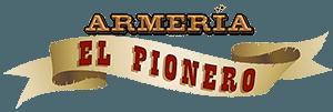 ARMERIA PIONERO menu2