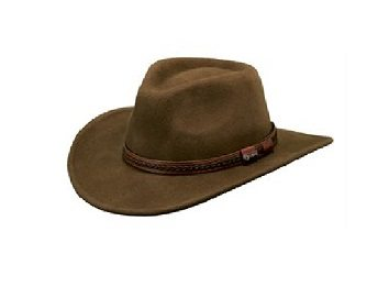 Sombrero OUTBACK High Country  1719f82ac40